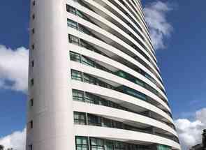 Apartamento, 4 Quartos, 3 Vagas, 4 Suites em Av. Dezessete de Agosto, Casa Forte, Recife, PE valor de R$ 1.300.000,00 no Lugar Certo