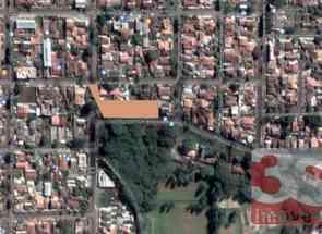 Lote em Portuguesa, Londrina, PR valor de R$ 2.300.000,00 no Lugar Certo