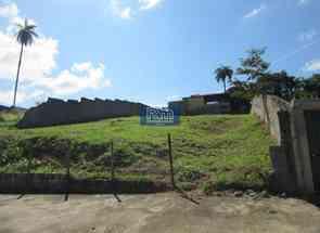 Lote em Trevo, Belo Horizonte, MG valor de R$ 650.000,00 no Lugar Certo
