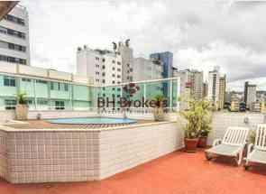 Cobertura, 4 Quartos, 3 Vagas, 2 Suites em Campanha, Carmo, Belo Horizonte, MG valor de R$ 1.480.000,00 no Lugar Certo