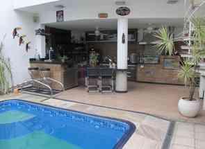 Casa, 5 Quartos, 4 Vagas, 5 Suites em Desembargador Leão Starling, Ouro Preto, Belo Horizonte, MG valor de R$ 1.990.000,00 no Lugar Certo