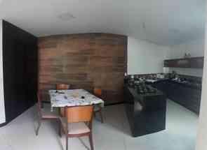 Casa, 3 Quartos, 2 Vagas, 1 Suite em Dos Pelicanos, Cabral, Contagem, MG valor de R$ 954.000,00 no Lugar Certo