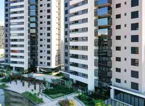 Apartamento, 3 Quartos, 2 Vagas, 3 Suites em Avenida Pl 3, Parque Lozandes, Goiânia, GO valor de R$ 550.000,00 no Lugar Certo