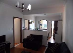 Apartamento, 2 Quartos em Fonte Grande, Contagem, MG valor de R$ 215.000,00 no Lugar Certo