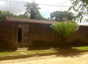 Casa, 3 Quartos, 1 Suite em Aldeia, Camaragibe, PE valor de R$ 380.000,00 no Lugar Certo