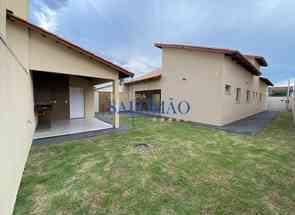 Casa, 4 Quartos, 6 Vagas, 3 Suites em Rua Sevilha, Jardim Europa, Goiânia, GO valor de R$ 685.000,00 no Lugar Certo