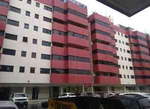 Apartamento, 3 Quartos, 1 Vaga, 1 Suite em Sqn 214 Bloco I, Asa Norte, Brasília/Plano Piloto, DF valor de R$ 1.095.000,00 no Lugar Certo
