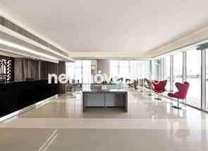 Apart Hotel, 1 Quarto, 1 Suite em Distrito Industrial, Sete Lagoas, MG valor de R$ 210.000,00 no Lugar Certo
