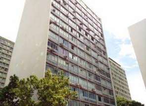 Sala para alugar em Asa Sul, Brasília/Plano Piloto, DF valor de R$ 850,00 no Lugar Certo