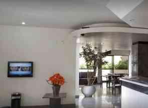 Apart Hotel, 1 Quarto, 1 Vaga em Rua Viçosa, São Pedro, Belo Horizonte, MG valor de R$ 350.000,00 no Lugar Certo