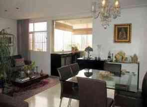 Apartamento, 4 Quartos, 2 Vagas, 1 Suite em Rua Bernardo Guimarães, Santo Agostinho, Belo Horizonte, MG valor de R$ 1.200.000,00 no Lugar Certo