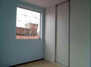 Apartamento, 3 Quartos, 1 Vaga em Industrial, Contagem, MG valor de R$ 239.000,00 no Lugar Certo