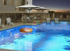 Apartamento, 4 Quartos, 3 Vagas, 4 Suites em Av. das Araucárias, Águas Claras, Águas Claras, DF valor de R$ 1.079.200,00 no Lugar Certo