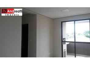 Apartamento, 2 Quartos, 1 Vaga em Alto da Boa Vista, Londrina, PR valor de R$ 200.000,00 no Lugar Certo