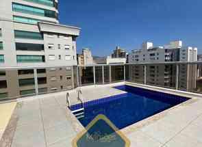 Cobertura, 4 Quartos, 4 Vagas, 2 Suites em Rua Matias Cardoso, Santo Agostinho, Belo Horizonte, MG valor de R$ 2.650.000,00 no Lugar Certo