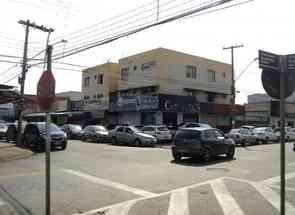 Loja para alugar em Campinas, Goiânia, GO valor de R$ 800,00 no Lugar Certo
