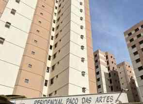 Apartamento, 3 Quartos, 1 Vaga em Jardim Goiás, Goiânia, GO valor de R$ 399.000,00 no Lugar Certo