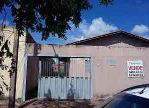 Casa, 3 Quartos, 1 Suite em São Judas Tadeu, Goiânia, GO valor de R$ 350.000,00 no Lugar Certo