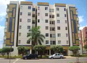 Apartamento, 2 Quartos, 1 Vaga para alugar em Qi 31 Lote 15, Guará II, Guará, DF valor de R$ 1.300,00 no Lugar Certo