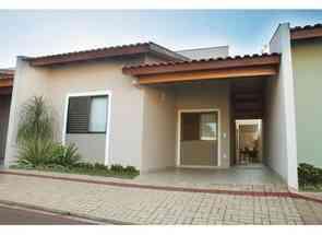 Casa em Condomínio, 3 Quartos, 1 Vaga, 1 Suite em Jardim Sabará, Londrina, PR valor de R$ 350.000,00 no Lugar Certo