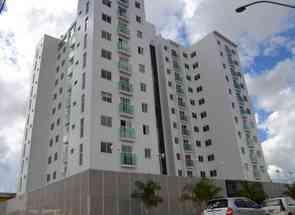 Apartamento, 1 Quarto, 1 Vaga, 1 Suite em Park Sul Quadra 16 Conjunto a, Park Sul, Brasília/Plano Piloto, DF valor de R$ 315.000,00 no Lugar Certo