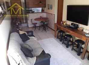 Apartamento, 2 Quartos, 1 Vaga em R. Dois, Coqueiral de Itaparica, Vila Velha, ES valor de R$ 300.000,00 no Lugar Certo