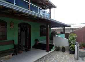 Casa, 4 Quartos, 3 Vagas, 1 Suite em Rua Hudson, Jardim Canadá, Nova Lima, MG valor de R$ 780.000,00 no Lugar Certo