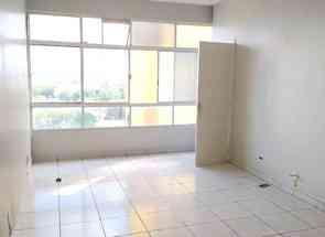 Sala para alugar em Asa Sul, Brasília/Plano Piloto, DF valor de R$ 650,00 no Lugar Certo