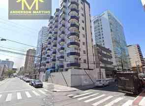 Apartamento, 3 Quartos, 2 Vagas, 1 Suite em Rua Doutor Jair Andrade, Itapoã, Vila Velha, ES valor de R$ 420.000,00 no Lugar Certo