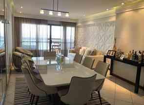 Cobertura, 4 Quartos, 3 Vagas, 3 Suites em Avenida Antônio Gil Veloso, Praia da Costa, Vila Velha, ES valor de R$ 2.400.000,00 no Lugar Certo