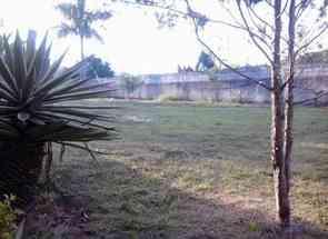 Casa, 1 Quarto em Granja Ouro Branco, Contagem, MG valor de R$ 650.000,00 no Lugar Certo