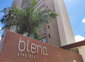 Apartamento, 2 Quartos, 1 Vaga, 1 Suite em Avenida Araúcarias, Sul, Águas Claras, DF valor de R$ 370.000,00 no Lugar Certo