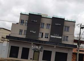 Sala para alugar em Avenida Amazonas, Nova Suíssa, Belo Horizonte, MG valor de R$ 500,00 no Lugar Certo