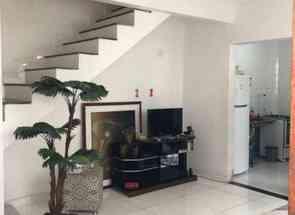 Apartamento, 2 Quartos, 1 Vaga em Santa Amélia, Belo Horizonte, MG valor de R$ 220.000,00 no Lugar Certo