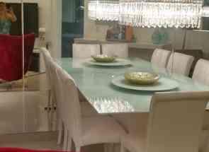 Apartamento, 3 Quartos, 1 Vaga, 1 Suite em Rua T 33, Setor Bueno, Goiânia, GO valor de R$ 470.000,00 no Lugar Certo