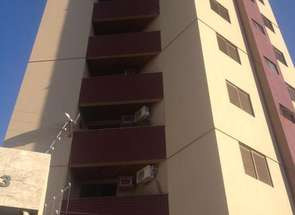Apartamento, 4 Quartos, 3 Vagas, 3 Suites em Jardim Goiás, Goiânia, GO valor de R$ 750.000,00 no Lugar Certo