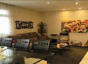 Apartamento, 3 Quartos, 2 Vagas, 1 Suite em Sion, Belo Horizonte, MG valor de R$ 800.000,00 no Lugar Certo