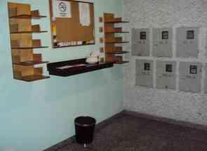 Sala para alugar em Rua Platina, Prado, Belo Horizonte, MG valor de R$ 690,00 no Lugar Certo
