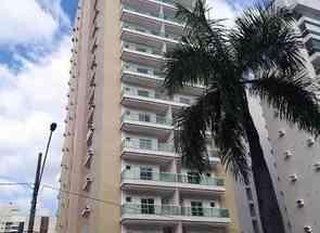 Apartamento, 3 Quartos, 2 Vagas, 1 Suite em Rua Humberto Serrano, Praia da Costa, Vila Velha, ES valor de R$ 730.000,00 no Lugar Certo