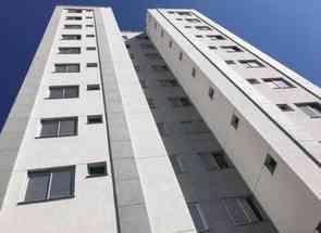 Apartamento, 2 Quartos, 2 Vagas, 1 Suite em Santa Efigênia, Belo Horizonte, MG valor de R$ 420.000,00 no Lugar Certo