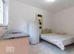 Quitinete, 1 Quarto, 1 Suite para alugar em Rua Visconde de Araruama, Sumarezinho, São Paulo, SP valor de R$ 1.300,00 no Lugar Certo