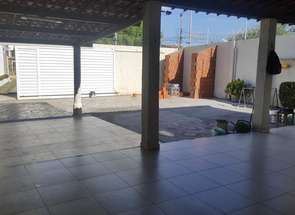 Casa Comercial, 10 Vagas para alugar em Avenida General Osório de Paiva, Vila Peri, Fortaleza, CE valor de R$ 1.250,00 no Lugar Certo
