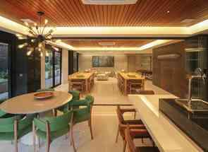 Apartamento, 1 Quarto, 1 Vaga em Rua dos Aimorés, Boa Viagem, Belo Horizonte, MG valor de R$ 590.000,00 no Lugar Certo