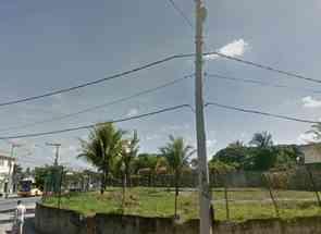 Lote em Jardim Atlântico, Belo Horizonte, MG valor de R$ 1.700.000,00 no Lugar Certo