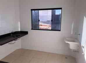 Apartamento, 2 Quartos para alugar em Del Lago I, Paranoá, DF valor de R$ 900,00 no Lugar Certo