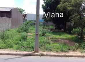 Lote em Alameda Dona Gercina, Independência, Aparecida de Goiânia, GO valor de R$ 85.000,00 no Lugar Certo
