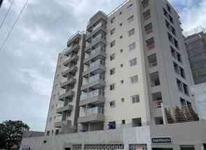Cobertura, 3 Quartos, 3 Vagas, 3 Suites em Qi 33, Guará II, Guará, DF valor de R$ 2.275.000,00 no Lugar Certo