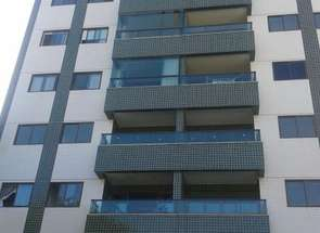 Apartamento, 3 Quartos, 2 Vagas, 2 Suites em Casa Forte, Recife, PE valor de R$ 680.000,00 no Lugar Certo