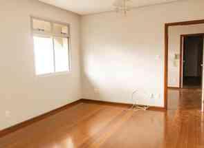 Apartamento, 3 Quartos, 2 Vagas, 1 Suite para alugar em Rua Rio Verde, Sion, Belo Horizonte, MG valor de R$ 2.400,00 no Lugar Certo
