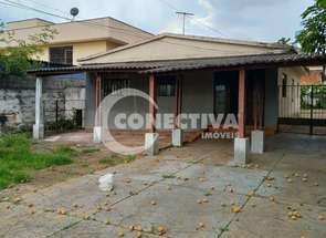Casa, 3 Quartos, 4 Vagas, 2 Suites para alugar em Rua C146 Qd.339 Lote 05, Jardim América, Goiânia, GO valor de R$ 1.500,00 no Lugar Certo